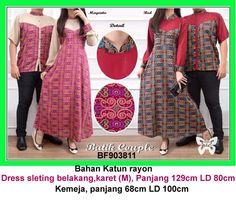 1000 Ideas About Modern Batik Dress On Pinterest Batik