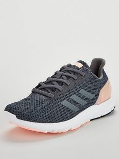 best service 91f89 1cb8e adidas Cosmic 2 - Grey Pink