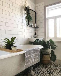 Bathroom decor and modern bathroom design have changed very little since the rise of European artists and architects. All Modern Decor ideas are nothi. Modern Bathroom Decor, Bathroom Design Small, Bathroom Interior, Bathroom Ideas, Bathroom Designs, Parisian Bathroom, Shiplap Bathroom, Baby Bathroom, Bathroom Cabinets