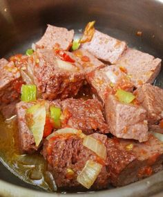 Here is how to to prepare the delicious Zambian Chikanda commonly referred to as . It is meatless and ideal for African Vegans Veggie Plate, Veggie Dishes, Food Dishes, Zambian Food, Jollof Rice, Nigerian Food, Veggie Noodles, All Fruits, Shawarma