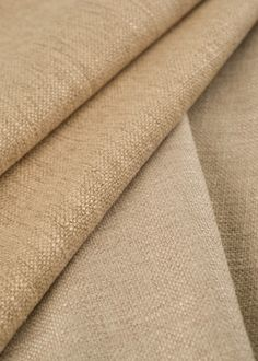 Pattern 02132 in Linen and Stone.