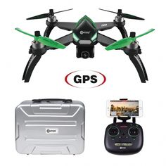 Drones For Kids Beginner Camera Drones For Sale, Rc Drone With Camera, Drone For Sale, Pilot, Rc Remote, New Drone, Drone Technology, Best Smartphone, App Control