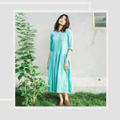 Still wondering what can be the best suited outfit for a comfortable day ?  #style #designlife #picoftheday #doubletap #madeinindia #designer #fashionblogger #love #comfort #easyday #clothing #fashionforthebest #weekend #lazysunday #gifts #fashionblog #impressive #smile #fashiondaily #handmade #100%cotton #natural #turquoise #natural #summer #beach #instalove #cool #unique #aatachi
