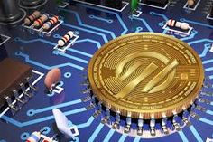 Trading platform designed to provide full transparency with increased transaction speed and security. Built on a blockchain technology ProperSix exchange supports cryptocurrency as well as a traditional Fiat currency. New Crypto Coins, Blockchain Technology, Online Casino, Cryptocurrency, Countries, Wallets, Safety, December, Rest