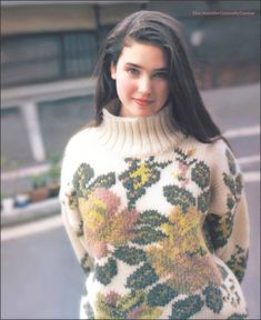Find images and videos about jennifer connelly on We Heart It - the app to get lost in what you love. Beautiful Celebrities, Beautiful Actresses, Beautiful People, Jenifer Conelly, Jennifer Connelly Young, Phoebe Cates, Donia, Actrices Hollywood, Vintage Beauty