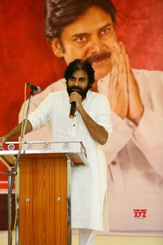 JanaSena Chief Pawan Kalyan Meeting With West Godavari Janasainiks - Gallery - Social News XYZ Photos: #JanaSena Chief #PawanKalyan Meeting With West Godavari #Janasainiks    #JanasenaPorataYatra Full Hd Pictures, Galaxy Pictures, Hd Photos, Actors Images, Hd Images, Pawan Kalyan Wallpapers, Hd Wallpapers For Laptop, Male Models Poses, Power Star