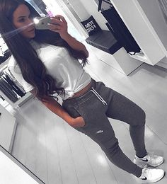 Lazy outfit @KorTeN StEiN☻