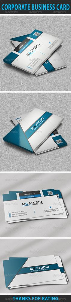 Free Business Card sample Free Business Card Templates - business card sample