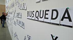 Raúl Hevia, palabras para reinventarse | NEX