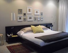 bedroom-decoration-glorious-malm-bedroom-set-with-black-wooden-wall-headboard