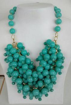 bijuteria, biju, bijoux, maxicolar, max colar, colar