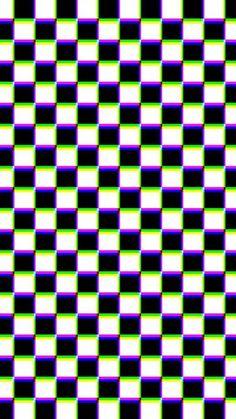 Glitch Wallpaper – Made By Me 😛 . Glitch Wallpaper – Made By Me 😛 . Glitch Wallpaper, Checker Wallpaper, Iphone Wallpaper Vsco, Homescreen Wallpaper, Mood Wallpaper, Aesthetic Pastel Wallpaper, Iphone Background Wallpaper, Retro Wallpaper, Aesthetic Wallpapers