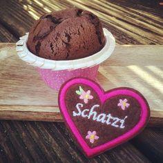 Schatzo 1