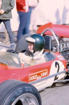 Jochen Rindt (Canada by on DeviantArt Jochen Rindt, Bruce Mclaren, Canadian Grand Prix, Lotus F1, Automotive Art, Car And Driver, Formula One, Race Cars, Canada