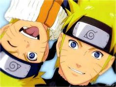 Naruto Anime Pis - Yahoo Image Search Results