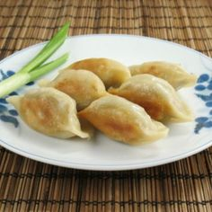 TCM Tips for Digestive and Metabolic Health Brunch, Polish Recipes, Polish Food, Tortellini, Dumplings, Metabolism, Pierogi, Menu, Potatoes