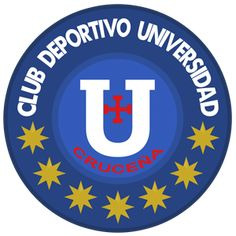 BOL_UNIVERSIDAD_SANTA CRUZ DE LA SIERRA Bolivia, Sports Clubs, Astros Logo, Houston Astros, Team Logo, Soccer, Football, Garter, The World