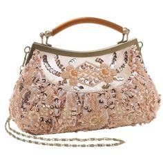 Shop handbags and accessories at Amazon Fashion Handbag store. Free shipping and free returns on eligible items.