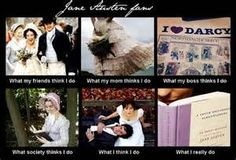 jane austen funny - Bing images