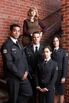 Wentworth Prison Australia   On DVD from Monday 4th Nov. 2013