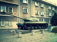 #tank #nowahuta