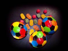 Photo by Elisabeta Vlad Daily Photo, The World's Greatest, Soccer Ball, Food Photography, Futbol, Football, Soccer