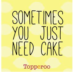 Funny Cake Quotes 27 Best Cake Quotes images | Funny cake quotes, Baking quotes  Funny Cake Quotes