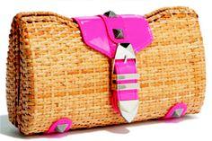 #Rebecca Minkoff Fairy Tale Clutch #Women Handbags