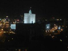 Moskov are so cool