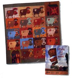 Buggy barn patterns and fabric on pinterest barns crazy cats and
