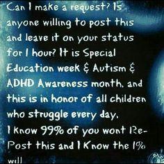 ADHD #coaching #lifeCoach http://coachingportal.com/