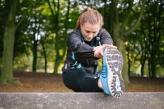 3 Surprising Ways Stretching Helps You Lose Weight