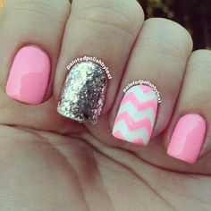 uff!! want these!<3 :*