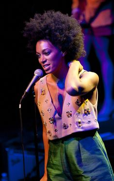 solange knowles style - Pesquisa do Google