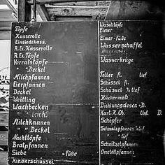 #riess #riesswalk #igersaustria  @riessemaille @igersaustria  #mitteninniederösterreich #mittenimleben #echtintressant #familienbetrieb #seit1550 #instawalk #firstclass Photo And Video, Personalized Items, Instagram, Bucket