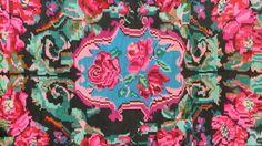 teppich rosa teppich bunt berber teppich kelim teppich teppiche online wollteppich teppich türkis vintage teppiche kinderzimmer teppich teppich kaufen teppich günstig läufer orientteppich teppichläufer perserteppich teppich kinderzimmer teppich ikea kinderteppich ikea teppich teppich rozenkelim kelim vloerkleed wit vloerkleed op maat kelim tapijt vloerkleed kopen grote vloerkleden vloerkleed wol vloerkleed roze vloerkleed 200x300 oosterse tapijten roze vloerkleed wollen vloerkleed tapijt…