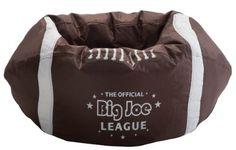 Fantastic 568 Best Bean Bag Images Bean Bag Cool Bean Bags Bean Cjindustries Chair Design For Home Cjindustriesco