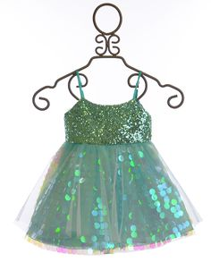 Tween party dresses 7 to 16 for any special occasion for little girls embellished with sequins and beads. Tween Party Dresses, Girls Special Occasion Dresses, Summer Dresses, Ariel Dress, Pink Dress, Flower Girl Dresses, Girls Boutique Dresses, Pink Girl, Wedding Dresses