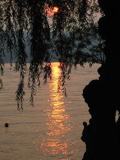 Honeyoye Lake NY