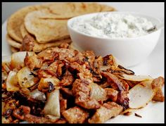 pork-souvlaki-with-tzatziki-0409
