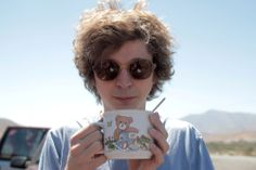 Michael Cera on the real Crystal Fairy | Dazed
