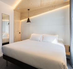 Οι 51 καλύτερες εικόνες του πίνακα NEOKEM PROJECTS - HOTELS  2f4d30faf91