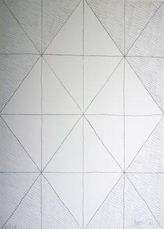 Dan Van Severen Cher, Painters, Sketching, Dan, Artists, Drawings, Artist, Sketches, Drawing