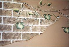 tole painting | Dear Decorative Painter,