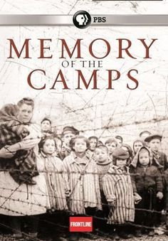 Memory of the Camps (2014) Documentary 74 years ago, Allied troops invaded Germany and liberated Nazi death camps. They found unspeakable horrors which still haunt the world's conscience. Frontline presents the world broadcast of a 1945 film made by British and American film crews who were with the troops liberating the camps. The film was directed in part by Alfred Hitchcock and was broadcast for the first time in its entirety on FRONTLINE.