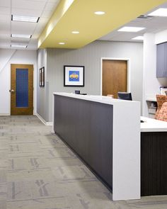 Artekna Design Is An Architectural Firm Located In Indianapolis Indiana