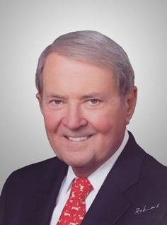 Bob Edge, commercial real estate broker who helped bring American Airlines to Fort Worth, dies at 81   Dallas Morning News