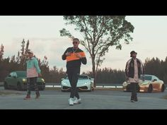 Rvssian - Si Tu Lo Dejas FT Bad Bunny X Farruko X Nicky Jam X King Kosa - VER VÍDEO -> http://quehubocolombia.com/rvssian-si-tu-lo-dejas-ft-bad-bunny-x-farruko-x-nicky-jam-x-king-kosa    Rvssian – Si Tu Lo Dejas FT Bad Bunny X Farruko X King Kosa X Nicky Jam Head Concussion Records 2017 MAKE SURE TO SUBSCRIBE TO BE NOTIFIED WHEN WE LAUNCH NEW & EXCLUSIVE TRACKS!   Click for more music videos from Head Concussion Records:  Follow...