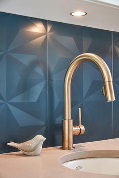 #interiordesign #spring Sink, Interior Design, Kitchen, Home Decor, Products, Sink Tops, Nest Design, Vessel Sink, Cooking