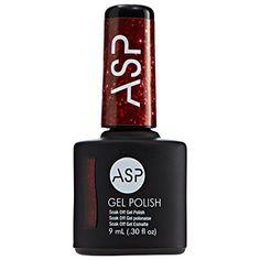 ASP Soak Off Gel Polish Selfish ASP http://www.amazon.com/dp/B010C6TP8O/ref=cm_sw_r_pi_dp_YVZfwb1SC72EH